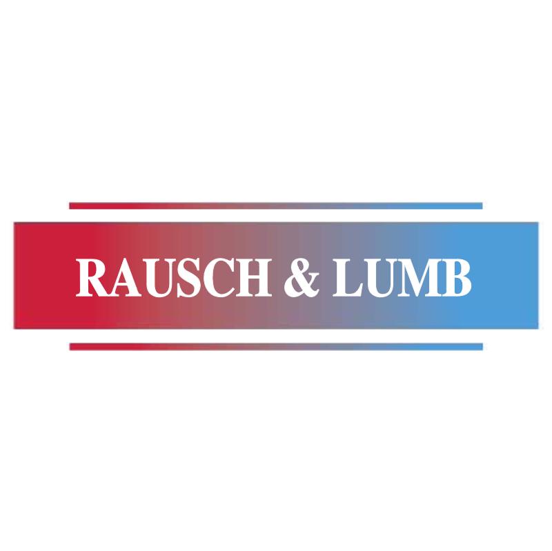 Rausch & Lumb vector