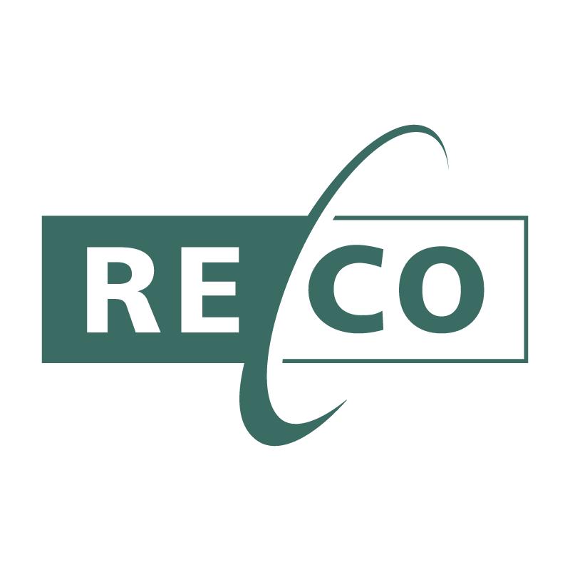 RECO vector