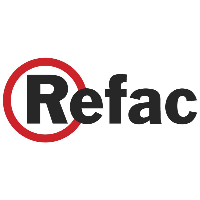 Refac vector