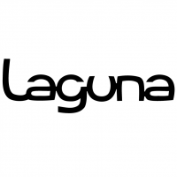 Renault Laguna vector