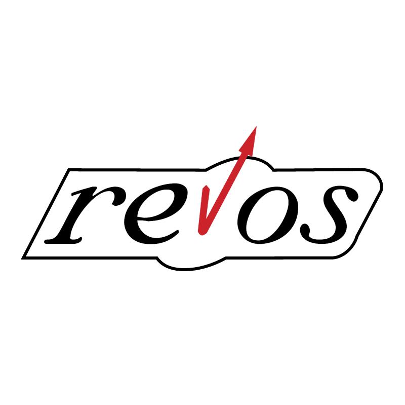 Revos vector
