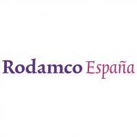 Rodamco Espana vector