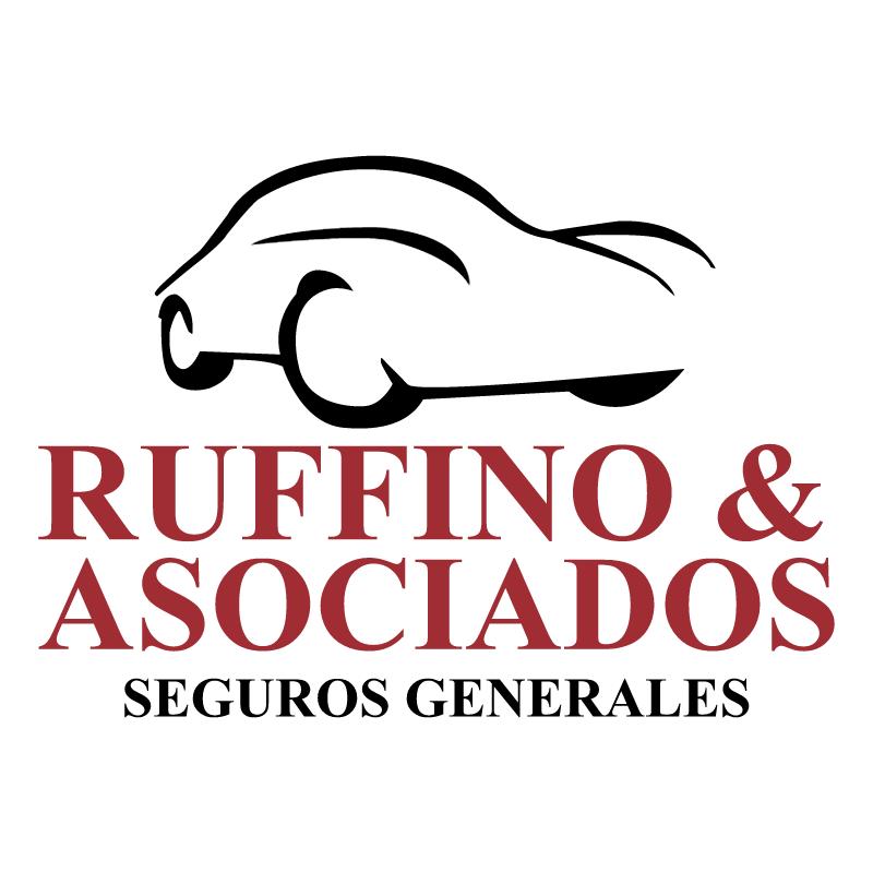 Ruffino & Asociados vector