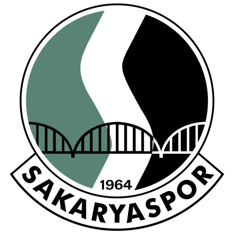 Sakaryaspor vector