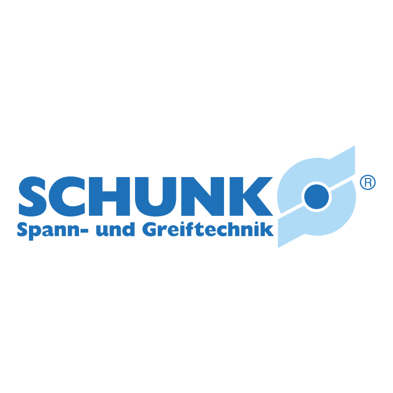 Schunk vector
