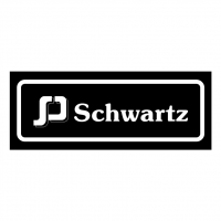 Schwartz vector