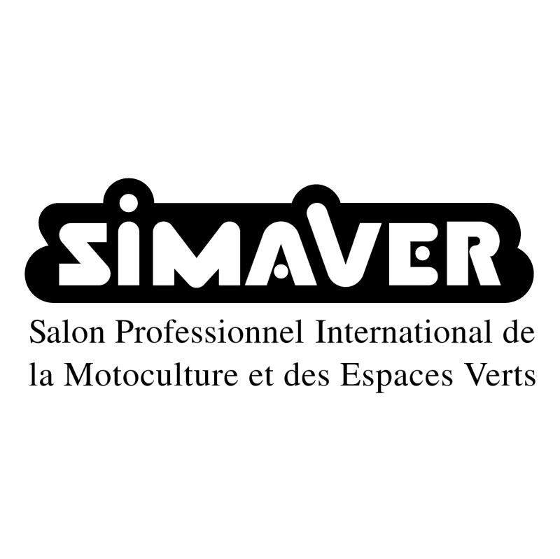 Simaver vector