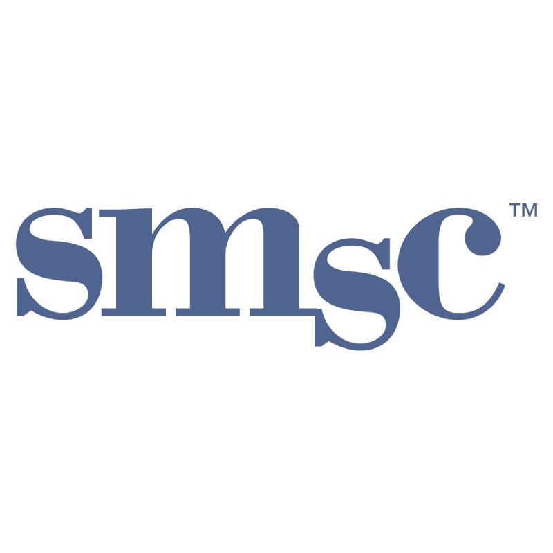 SMSC vector