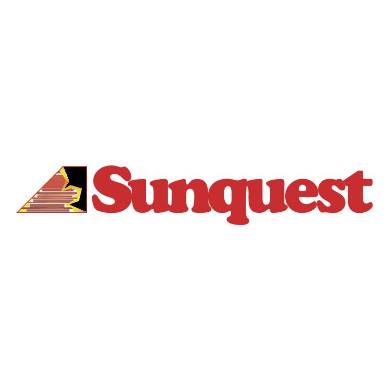 Sunquest vector