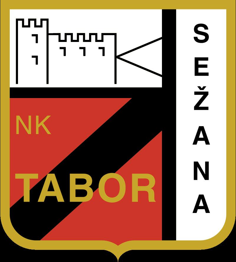 TABORS 1 vector