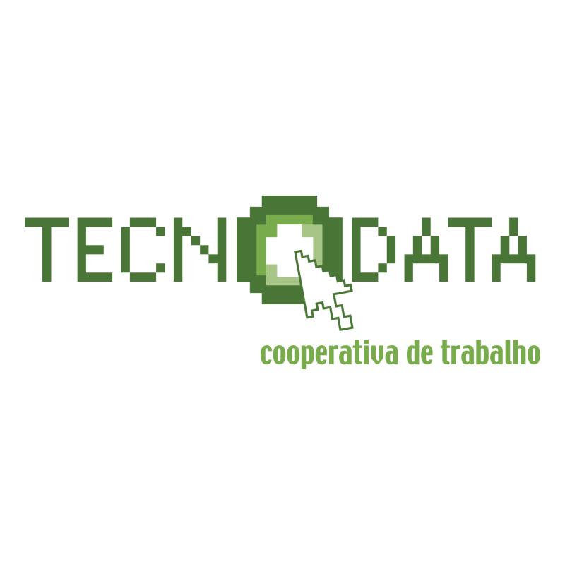 Tecnodata vector