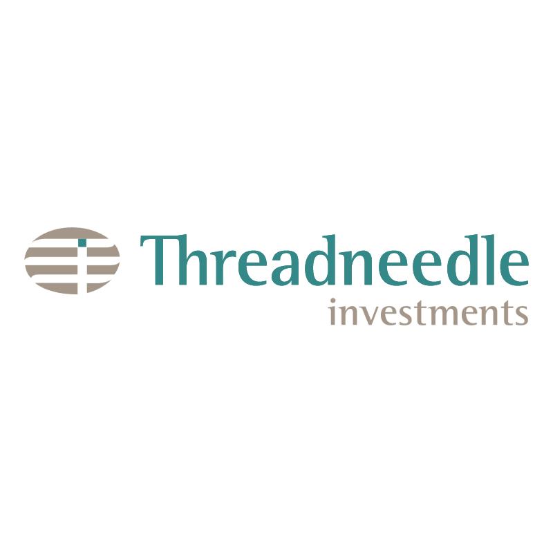 Threadneedle Investments vector