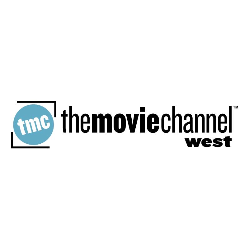 TMC West vector
