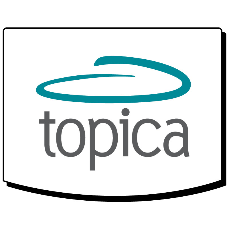 Topica vector