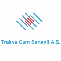 Trakya Cam Sanayii vector