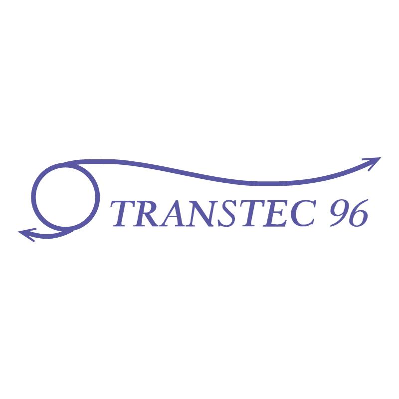 Transtec vector