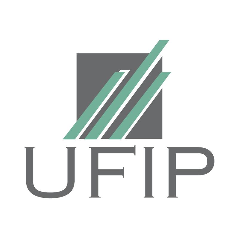 UFIP vector