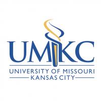 UMKC vector