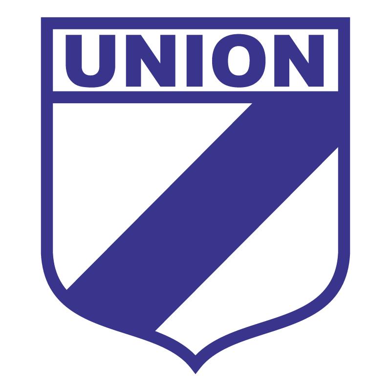 Union de General Campos vector logo