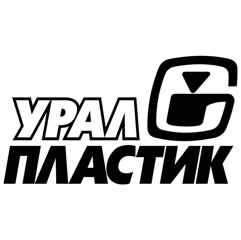 UralPlastik vector