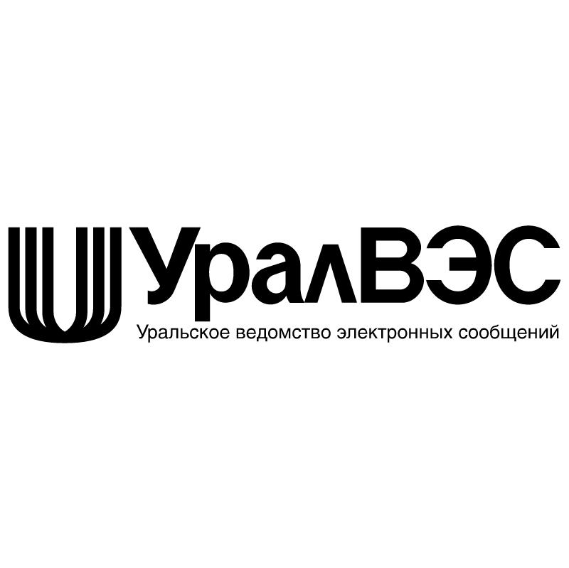 UralVES vector