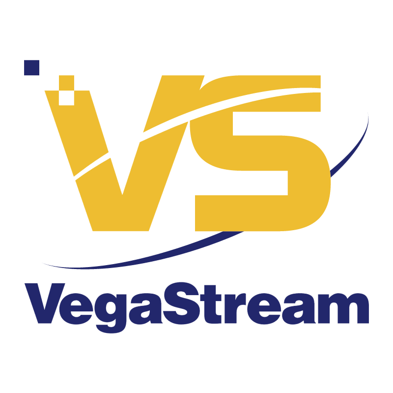 VegaStream vector