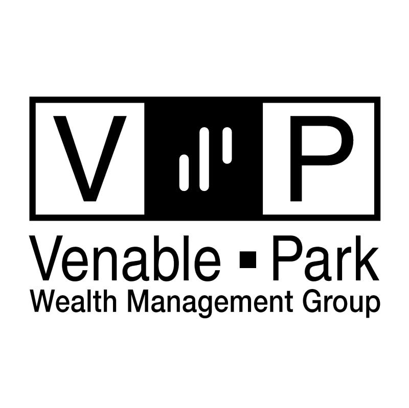 Venable Park vector