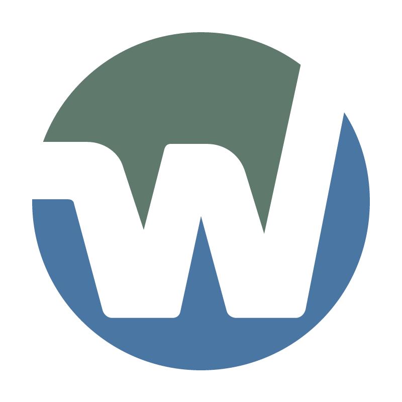 Walter Industries vector