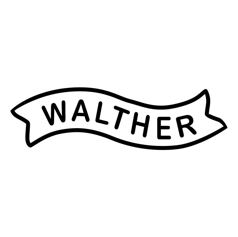 Walther vector