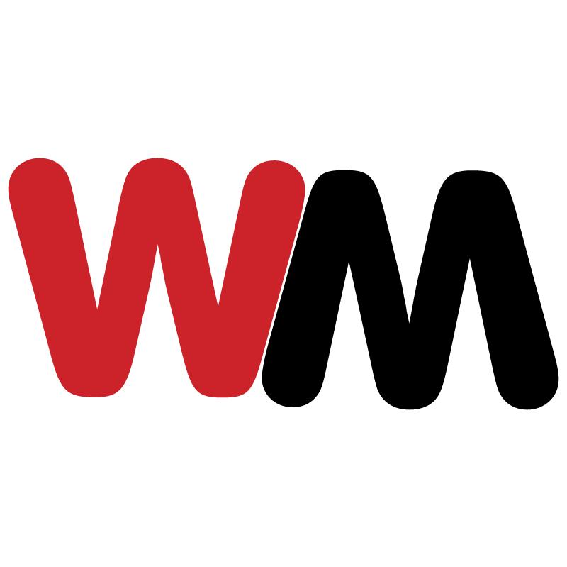 Wamar vector