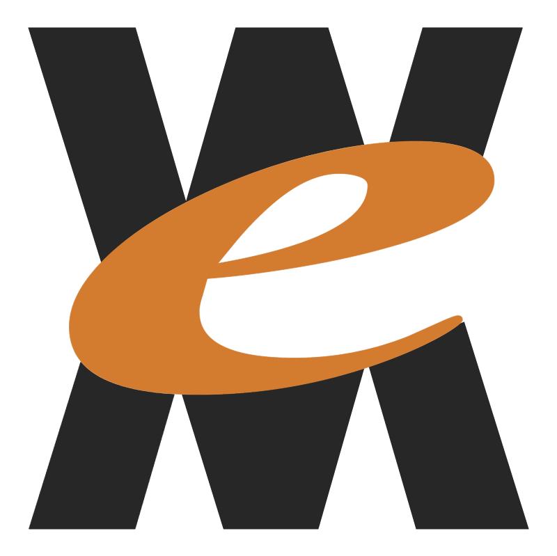 WEM vector