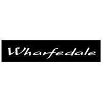 Wharfedale vector