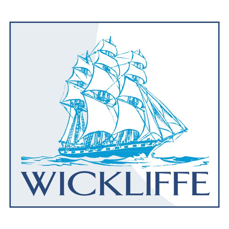 Wickliffe vector