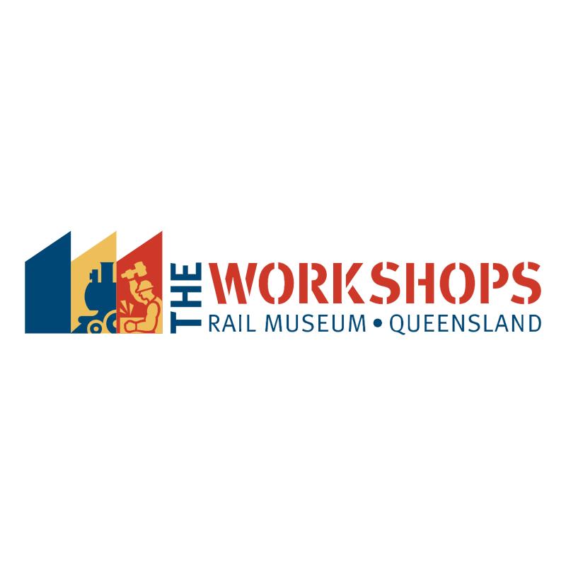 Workshops vector