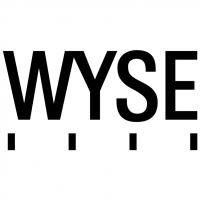 WYSE vector