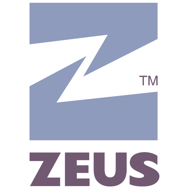 Zeus Wireless vector