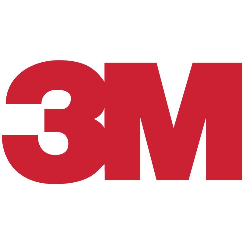 3M vector