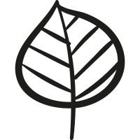 Falling Leaf vector