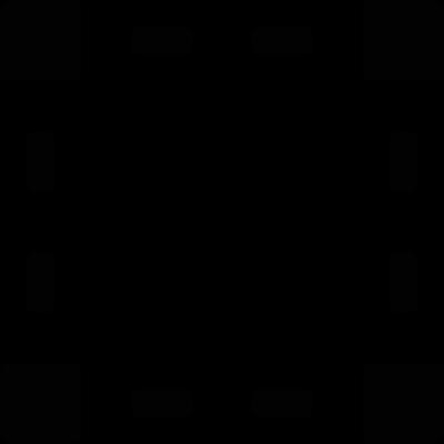 Selection Square vector logo