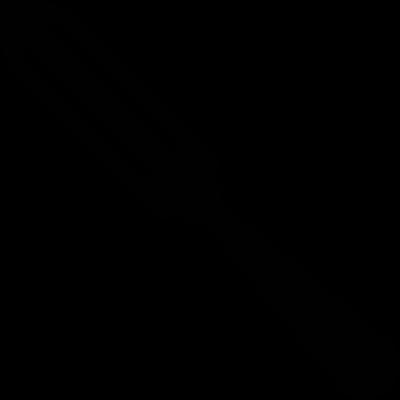 Kitchen Peeler vector logo