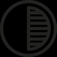 Contrast Symbol vector