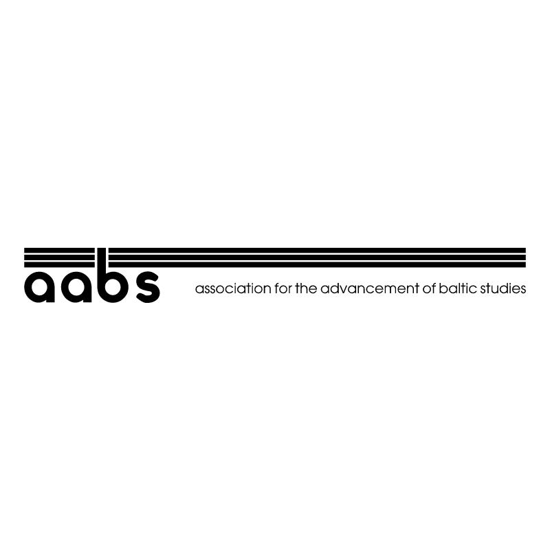 AABS vector