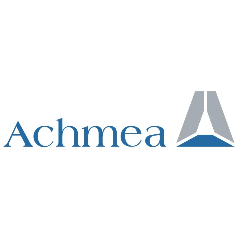 Achmea Groep vector