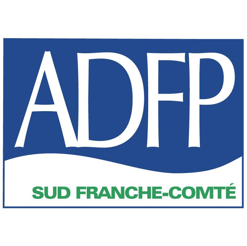 ADFP 18932 vector
