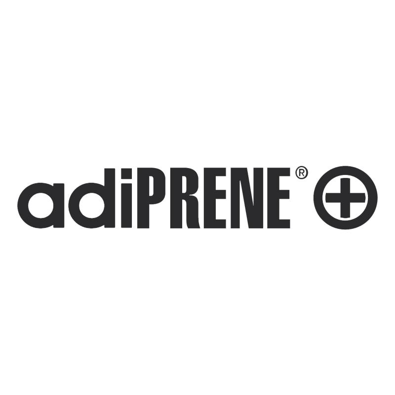 adiPrene vector