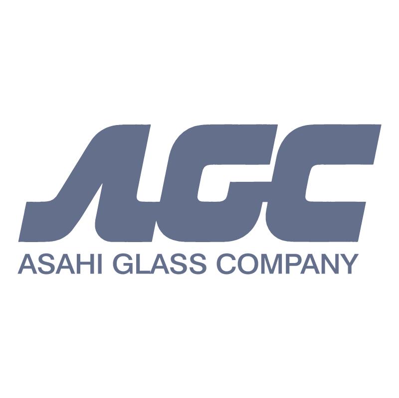 AGC vector