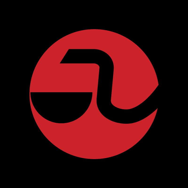 Akrihin 46859 vector logo