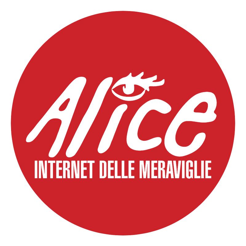 Alice 80483 vector