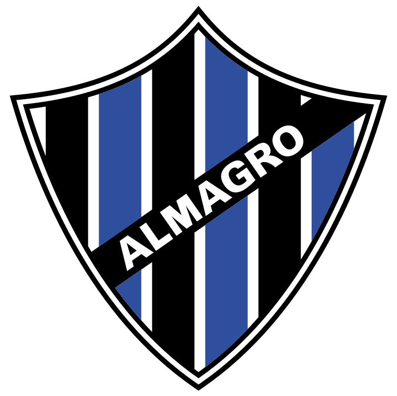 Almagro 7719 vector