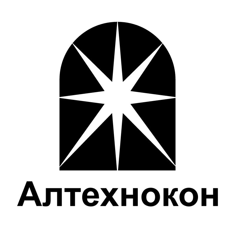 Altehnokon 46867 vector